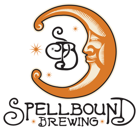 Spellbound Brewing.png