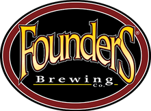founders_logo_color_2018_web (2).png