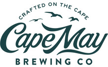 cape_may_logo_crafted_on_the_cape_cmyk.j