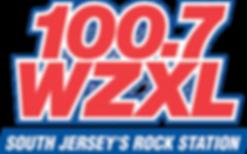 WZXL logo.png