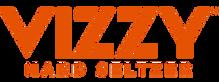 Vizzy Hard Seltzer.png