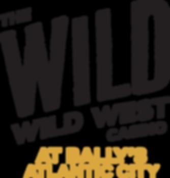 Wild_1_AtBallysAtlanticCity_OOH_4c.png