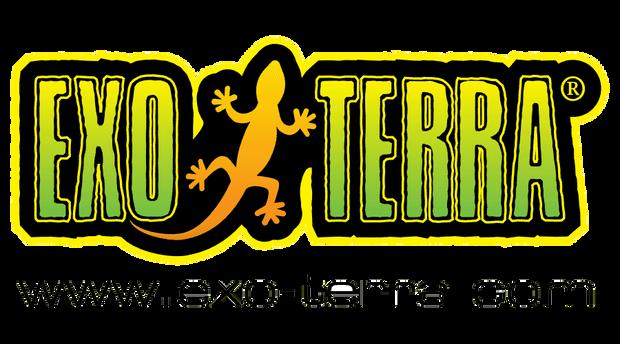 exo-terra-vector-logo.png