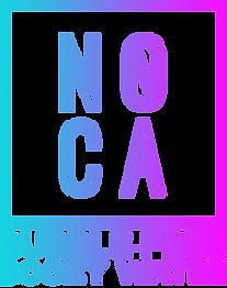 NOCA Boozy Water.png