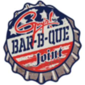 Guys_BBQ_Joint_4c - Copy.png