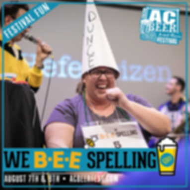 We Bee Spelling.png