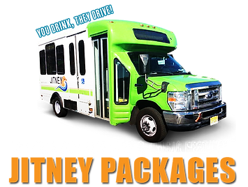 1200 x 628 Jitney for website.png