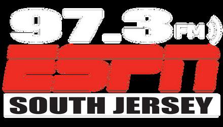 ESPN-973-Logo COLOR.png