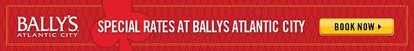 Ballys Banner.png
