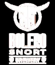 Bolero Snort