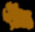 logo thewonderyears brown.png