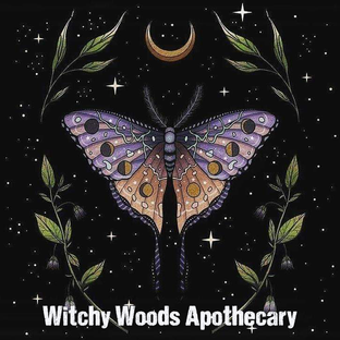 Witchy Woods Apothecary .png
