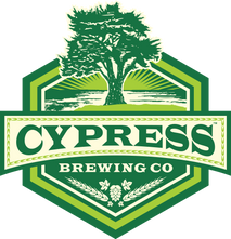 Cypress Brewing Co.