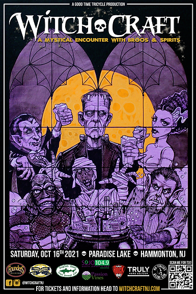 Poster Art 4x6.png