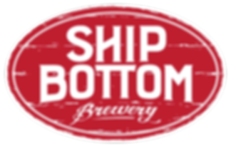 Ship Bottom Brewing .png