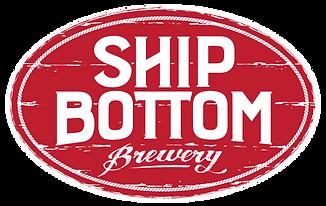 Ship Bottom Brewing .png