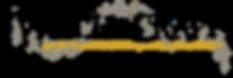 Logo -  font black.png