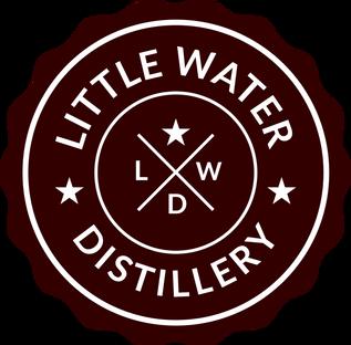 Little Water Distillery
