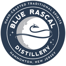 blue_rascal_logo_.png