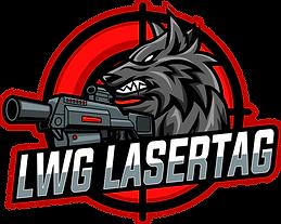LWG Lasertag Logo.PNG
