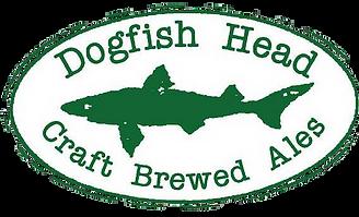 DogFish-logo.png