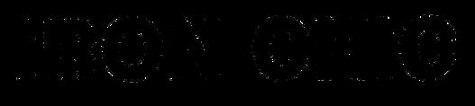 Iron Chic Logo.png