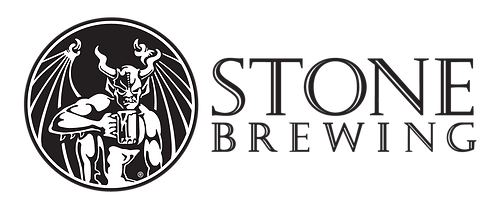 stone_brewing_full__black1600x660.png