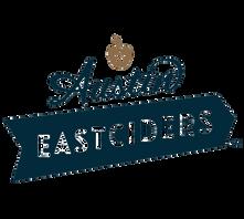 Austin Eastciders.png
