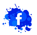 FB blu.png