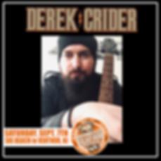 Derek Crider.png