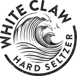 whiteclaw_logo_without_tm.png