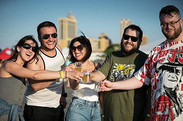Beerfest 2021-2769.jpg