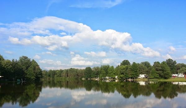 paradise-lakes-campground-hammonton-nj-2.png