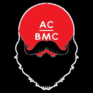 AC Beard and Mustache Club