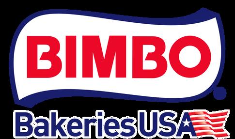 Bimbo Bakeries USA