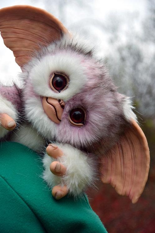 Small Mogwai Gizmo