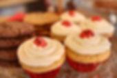 Little Red Beetle, cafe, coffee shop, wrington, bristol airport