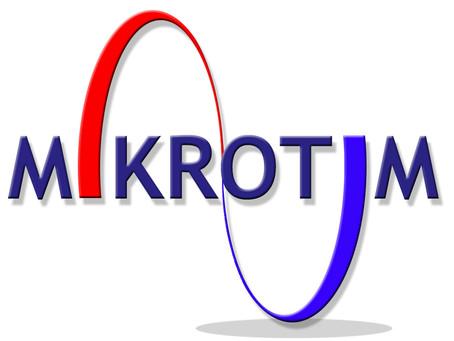 MikroTiM Web Sitesi Yenilendi...