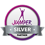 jumper_silver_partner.png