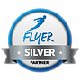 flyer_silver_partner.png