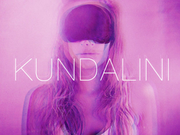 OSHO Kundalini Meditation ®