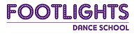 Footlights Logo 1.jpg