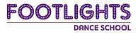 Footlights Logo 1.jpg