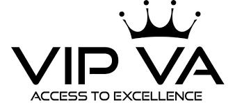 VIP VA Nurture Programme