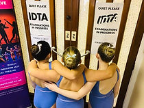 Ballet exams 1.jpg