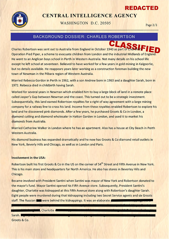 CIA File on Charlie Robertson Page 2.jpg