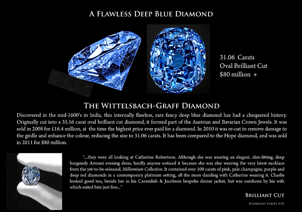 The Wittelsbach Graff Blue Diamond 2.png