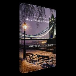 An Interview 3D Cover December 2020 Ver