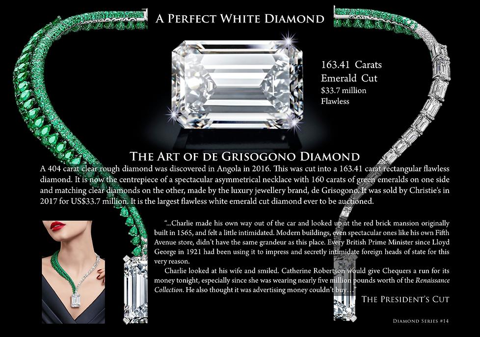 14 The Art of de Grisogono Diamond.png