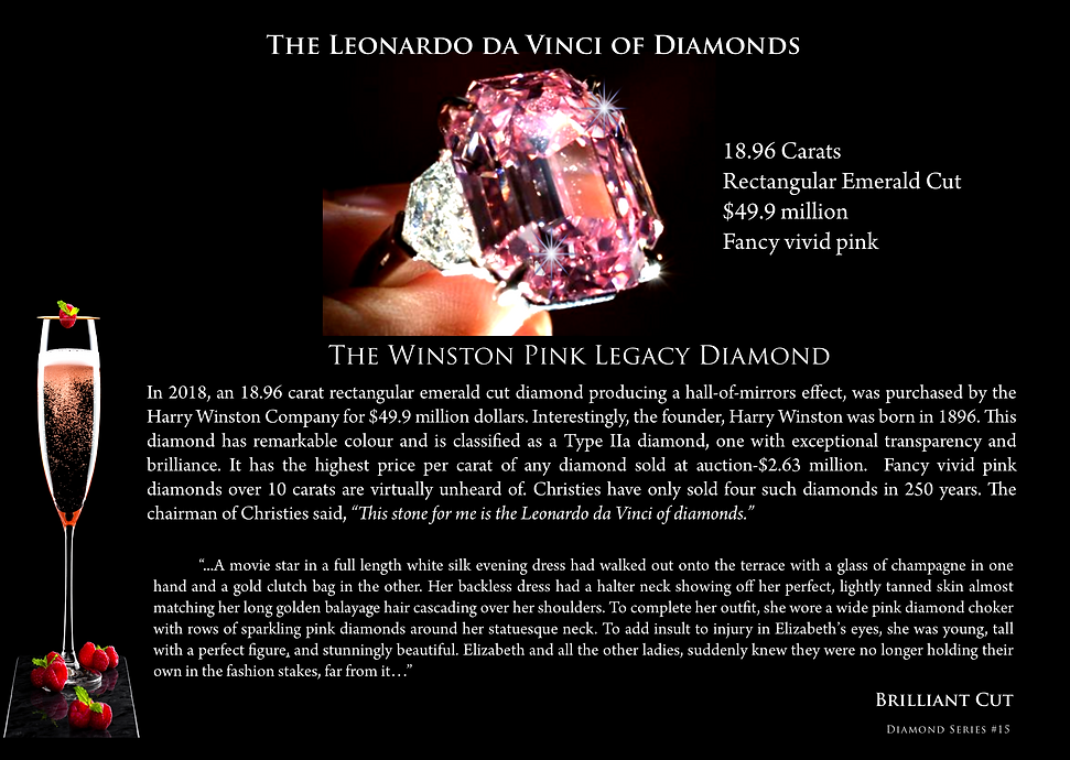15 The Winston Legacy Pink Diamond.png